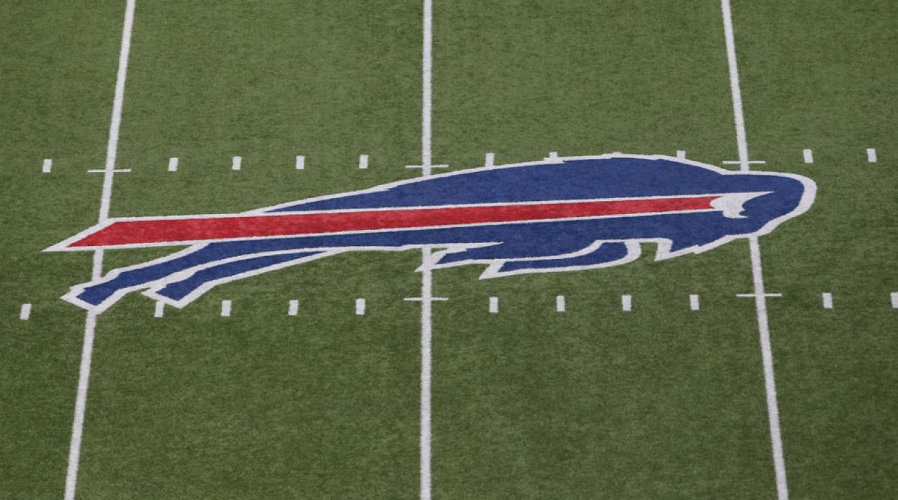 Buffalo Bills are expected to sell for at least $1.1 billion