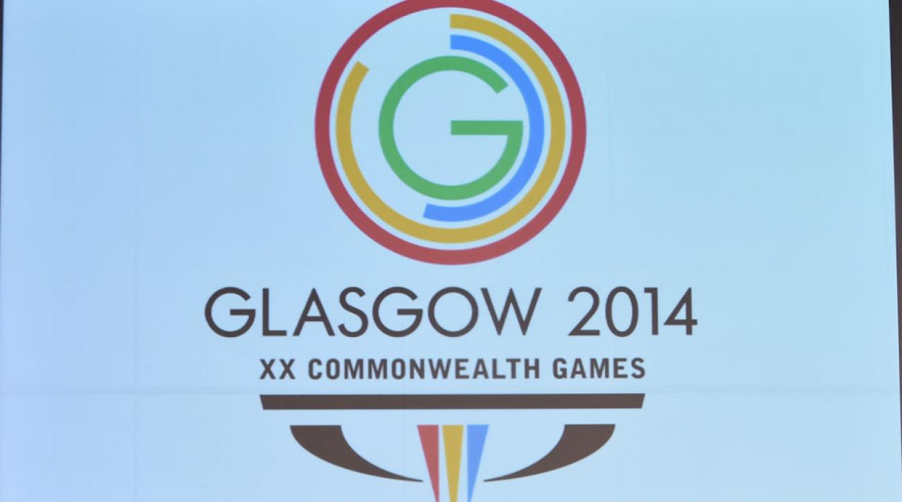 Malaysian athletes will wear black armbands at the Commonwealth Games opening ceremony