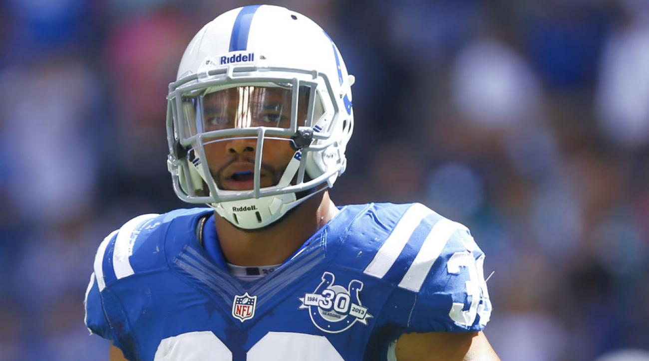stanley havili indianapolis colts pup list