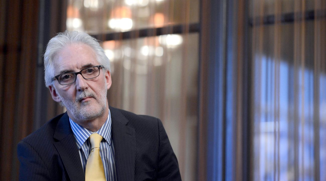 brian cookson uci doping testify