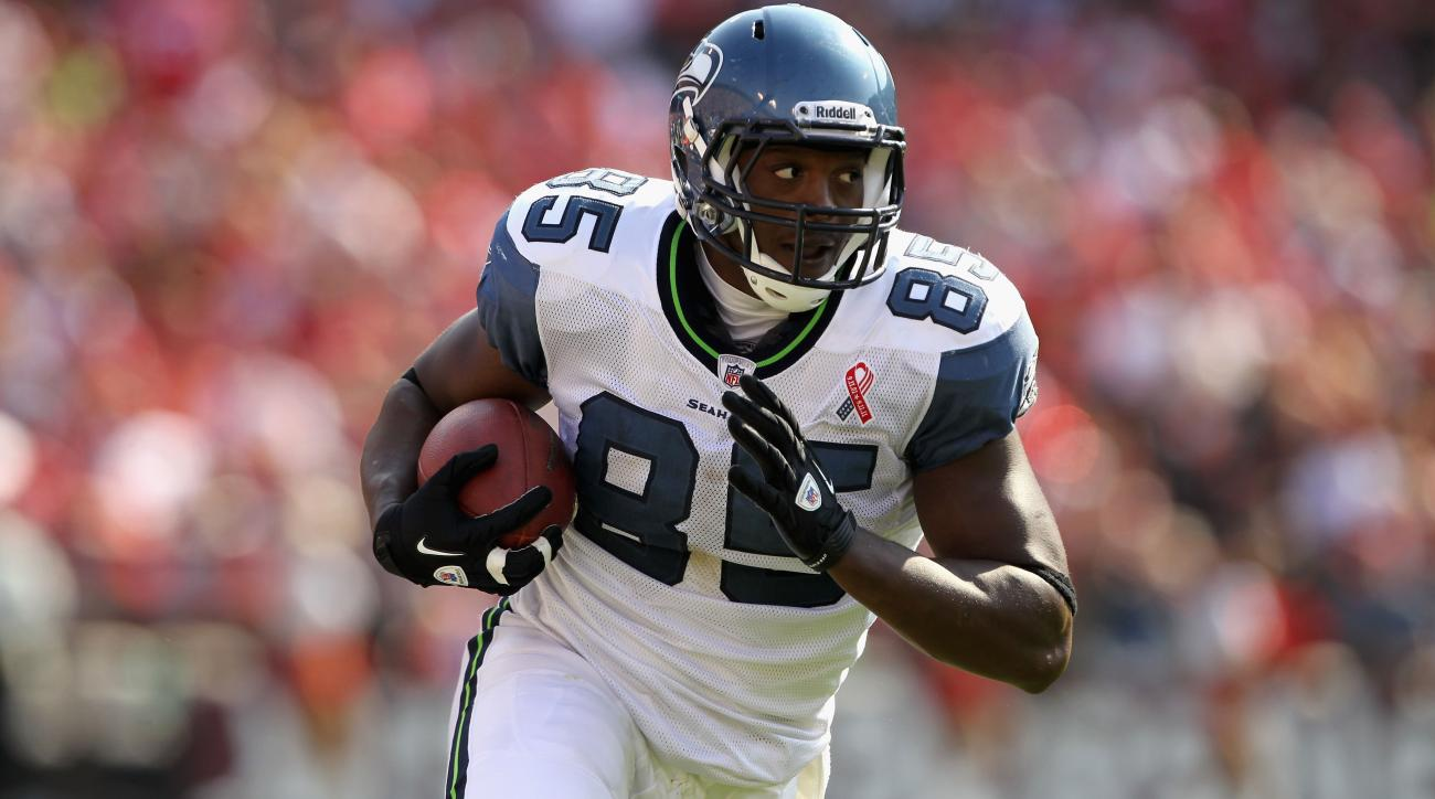 seahawks anthony mccoy torn achilles