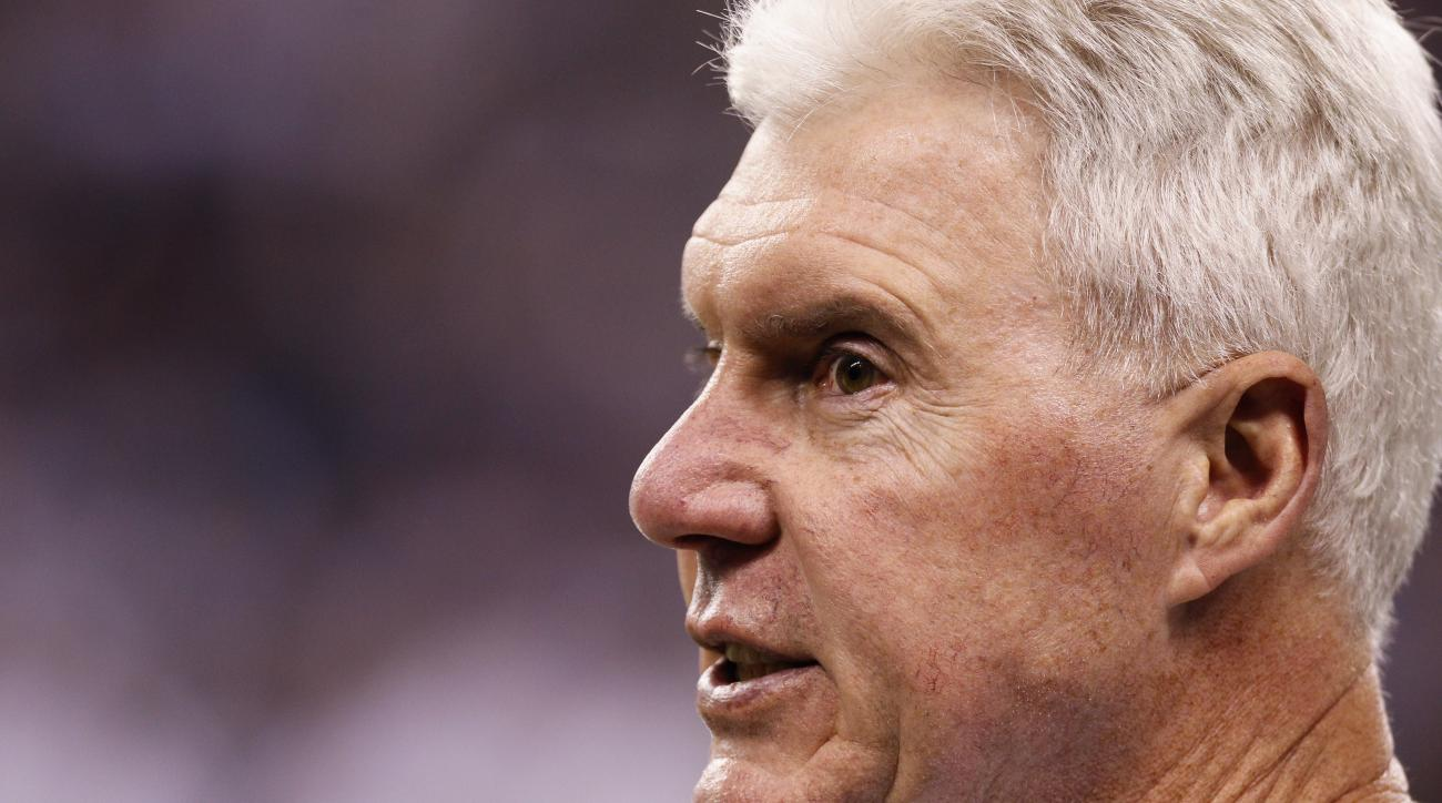 ted thompson contract extension green bay packers