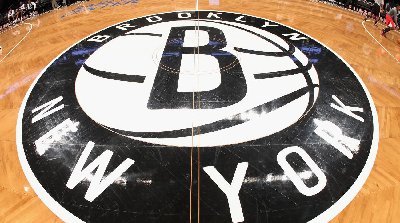 The Brooklyn Nets will play Maccabi Tel Aviv in a preseason game.