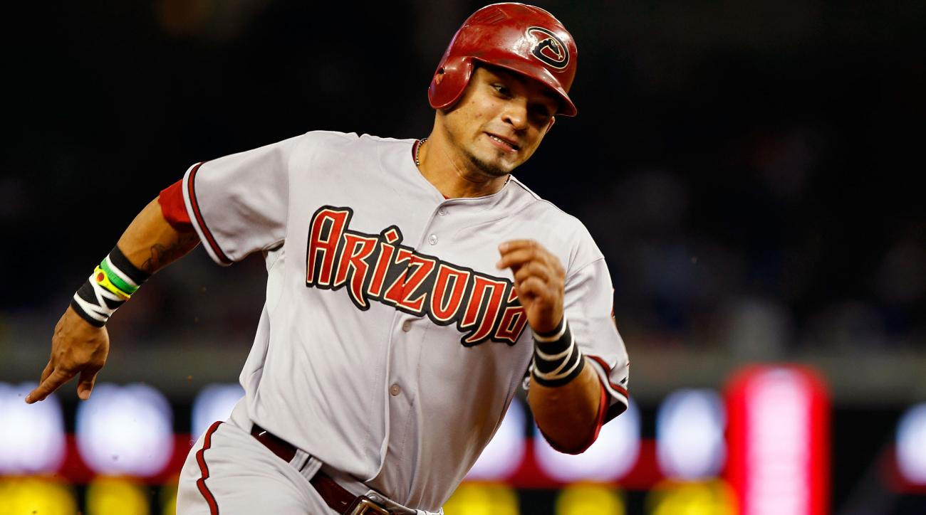 gerardo parra trade milwaukee brewers