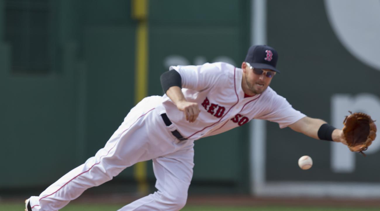 stephen drew new york yankees boston red sox