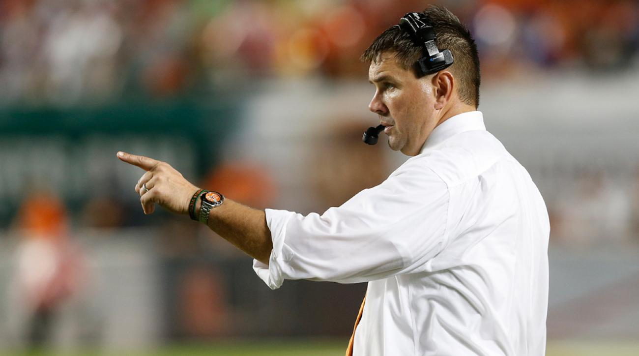 Al Golden Miami