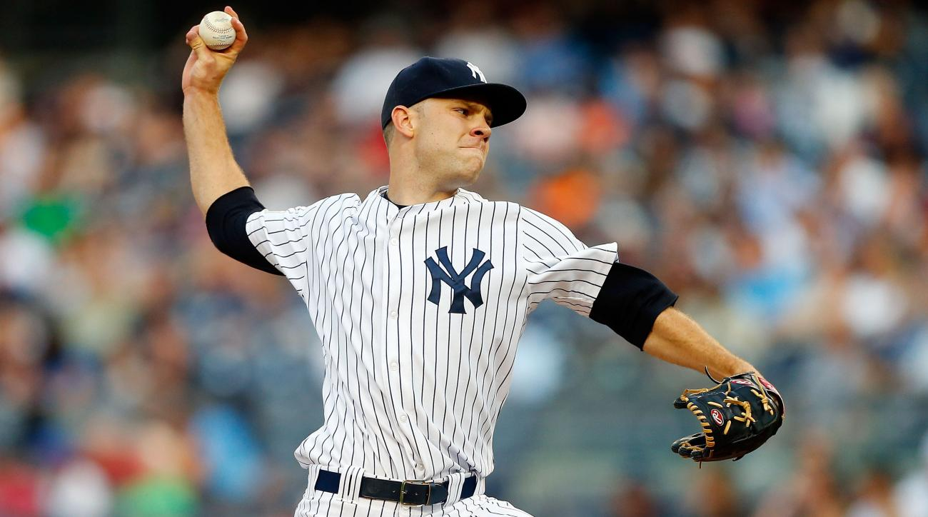 David Phelps disabled list elbow inflammation