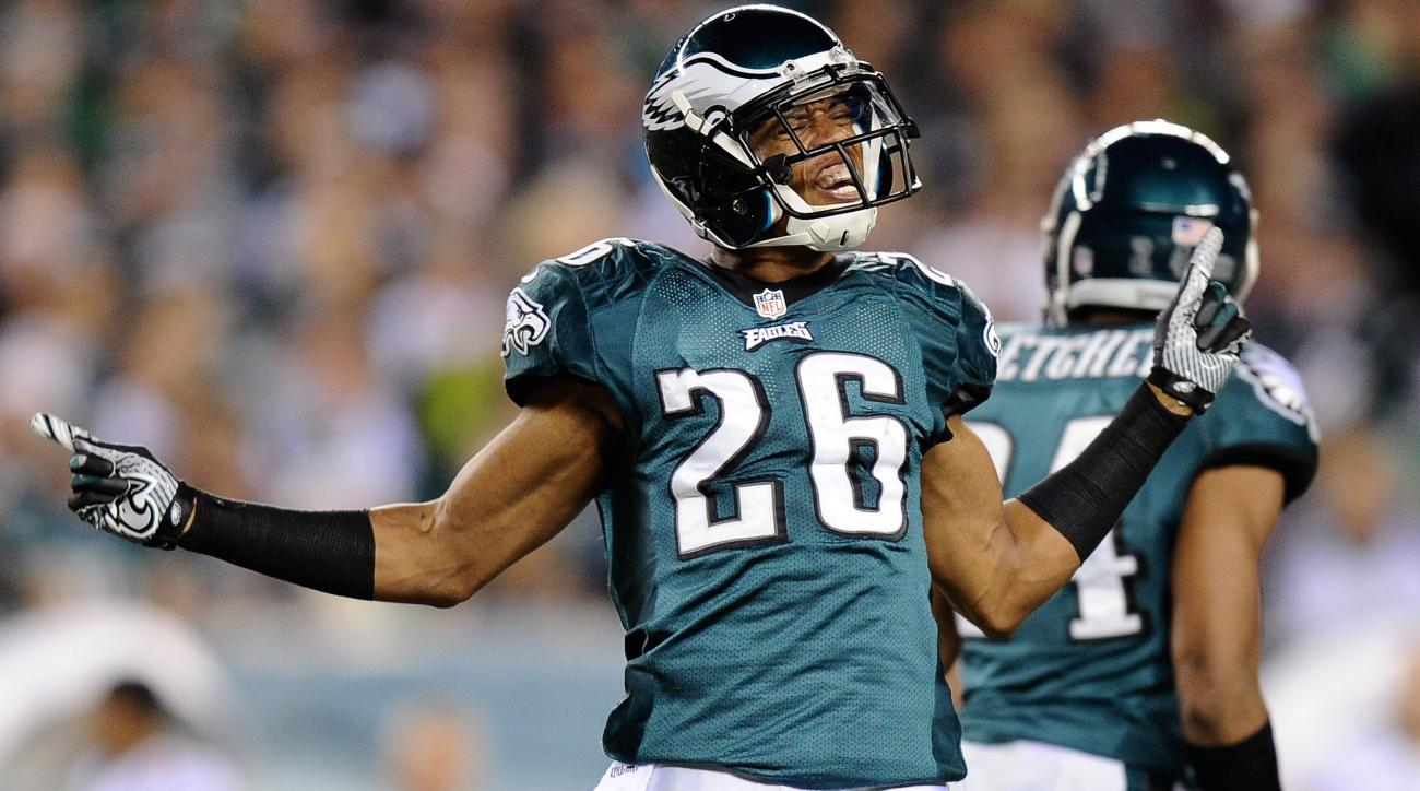 cary williams new england patriots cheatersq