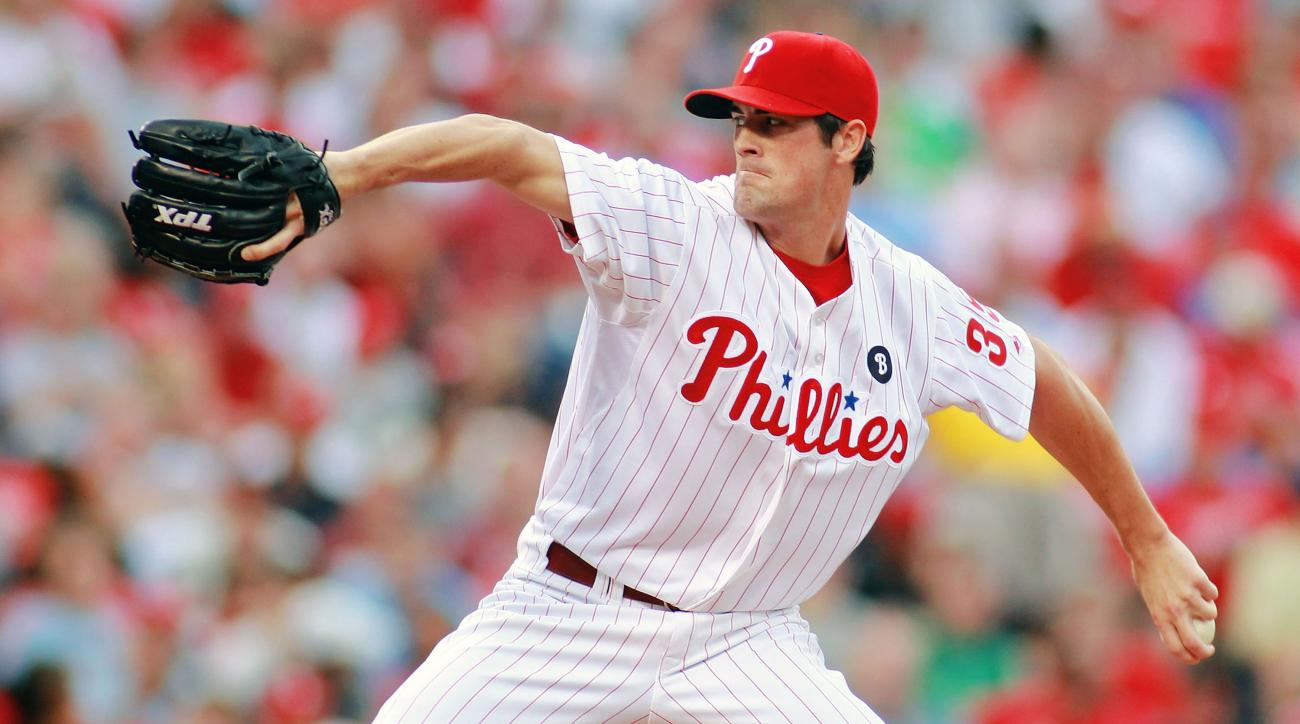 cole hamels pulled of waivers phillies cubs no trade