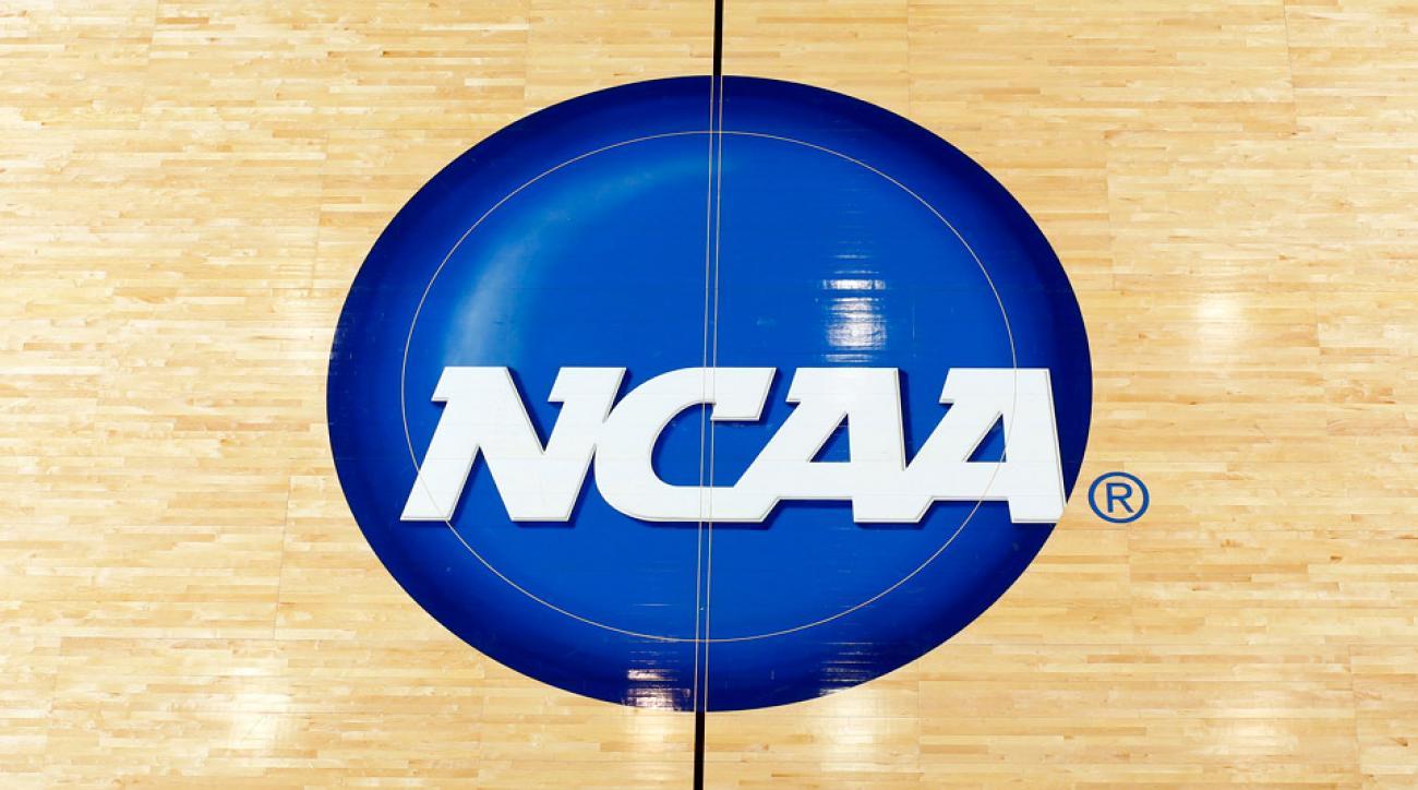 Ed O'Bannon NCAA case