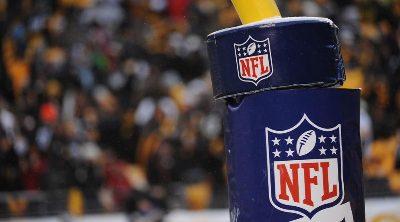 NFL owners interest in reduced preseason fading