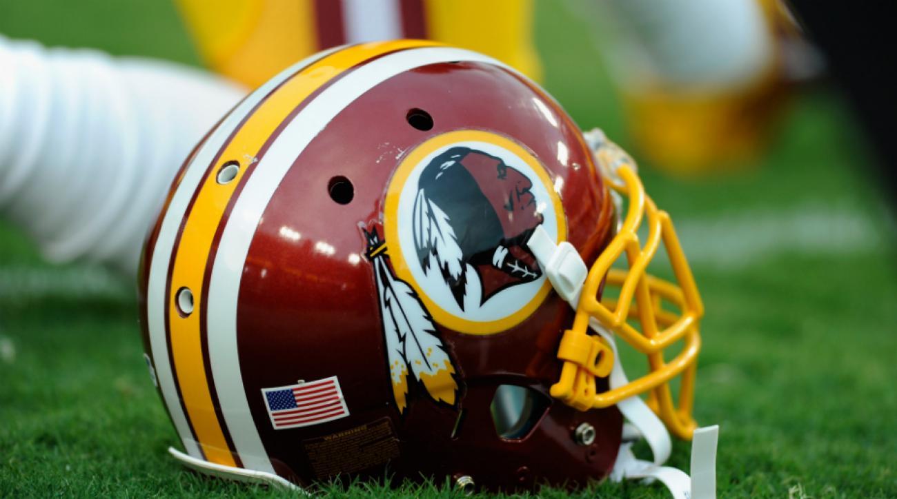 Washington Post no longer use Redskins