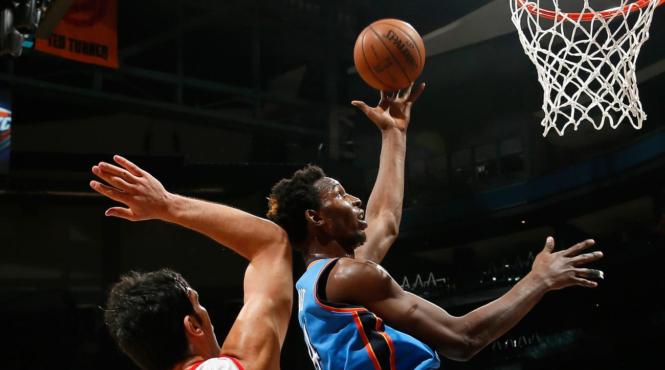 The Philadelphia 76ers will trade for and waive Hasheem Thabeet.