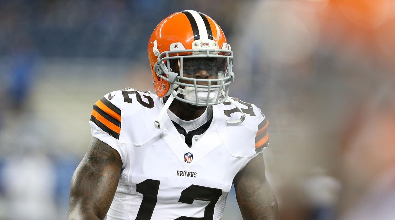 Josh Gordon suspension appeal drugs NFL decision made