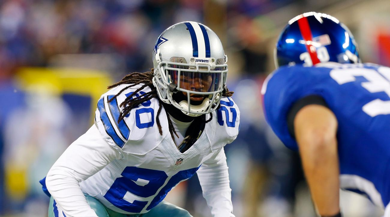 bw webb dallas cowboys roster waived phillip tanner