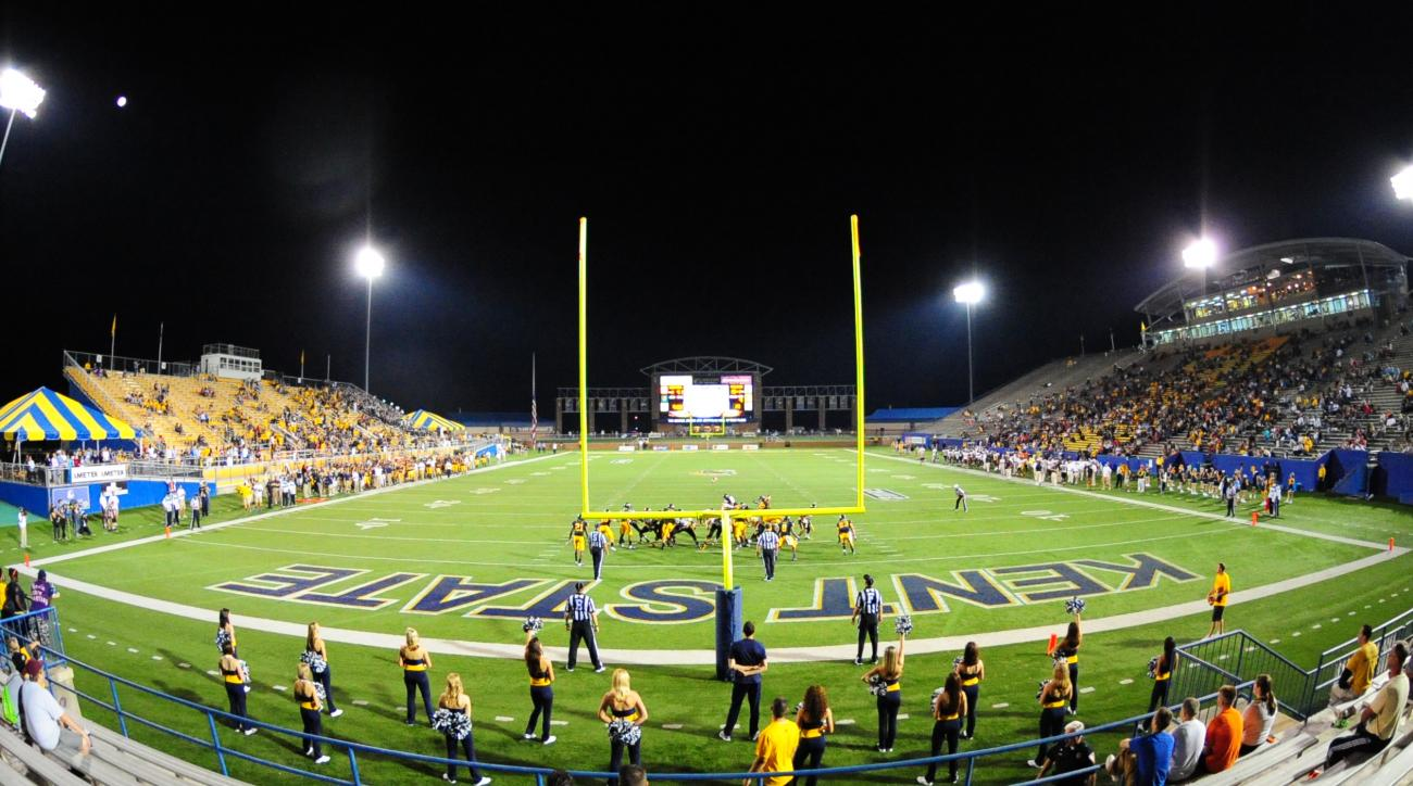 kent-state-golden-flashes-ohio-bobcats-watch-online