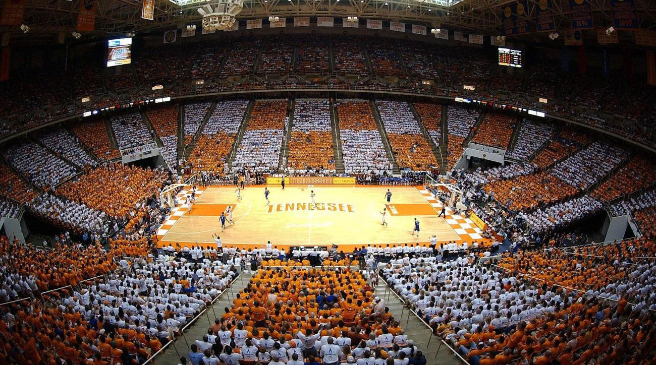 tennessee vols basketball recruiting shembari phillips commits