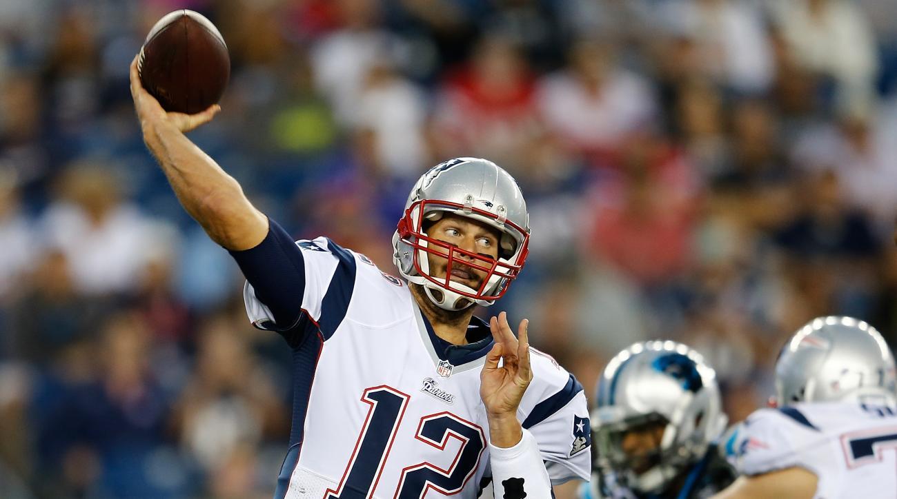 Tom Brady retire suck new england patriots
