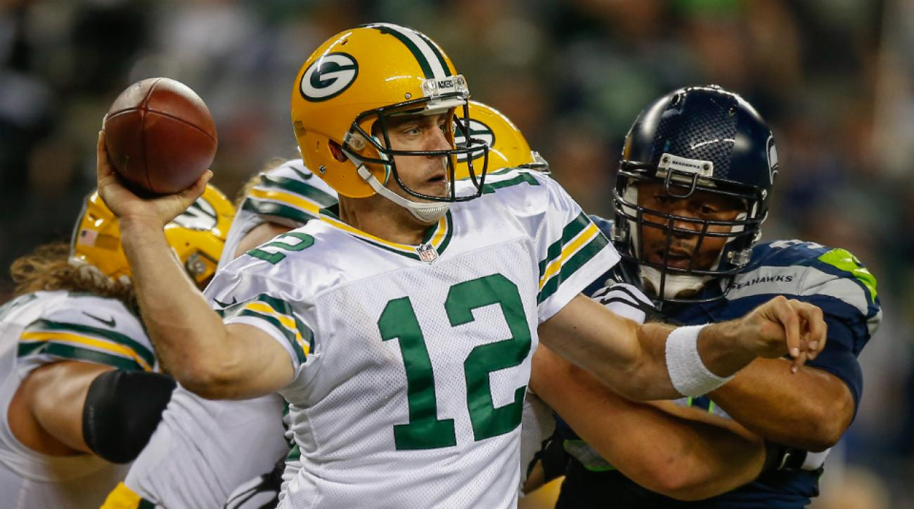 packers jets week 2 game time live stream tv coverage