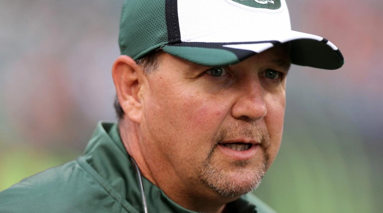 New York Jets call late timeout, costing them game-winning touchdown