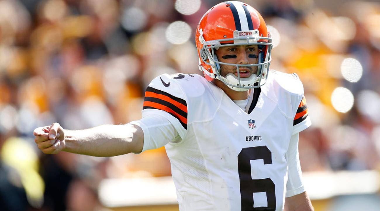 Baltimore Ravens Cleveland Browns watch online