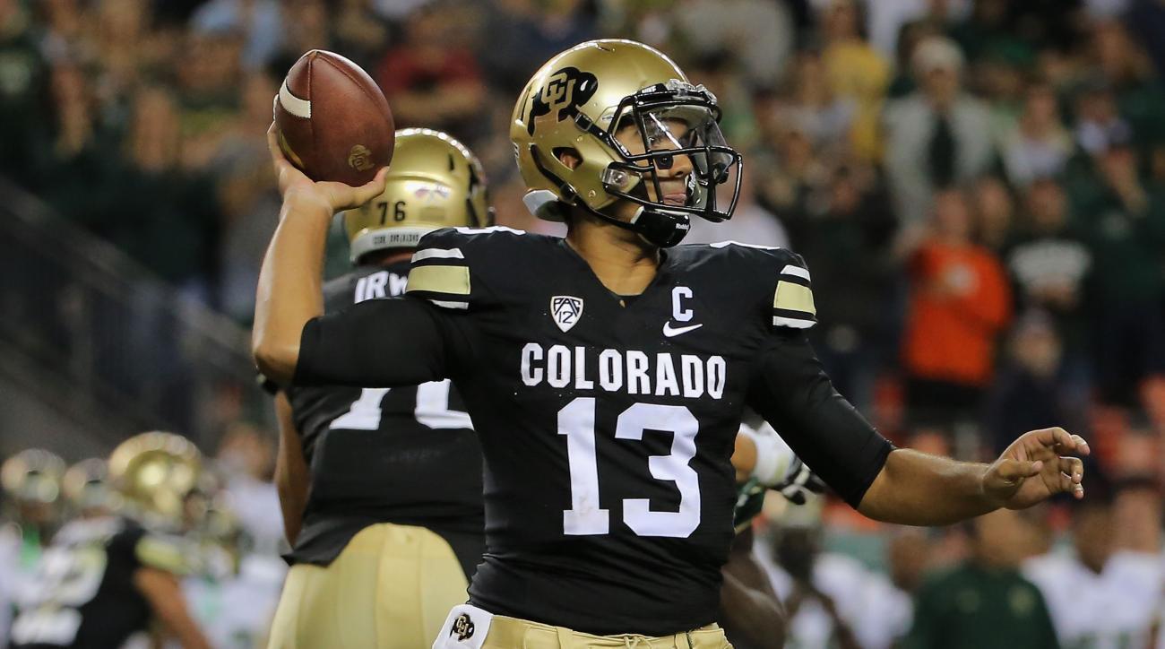 Watch Colorado vs Hawaii online
