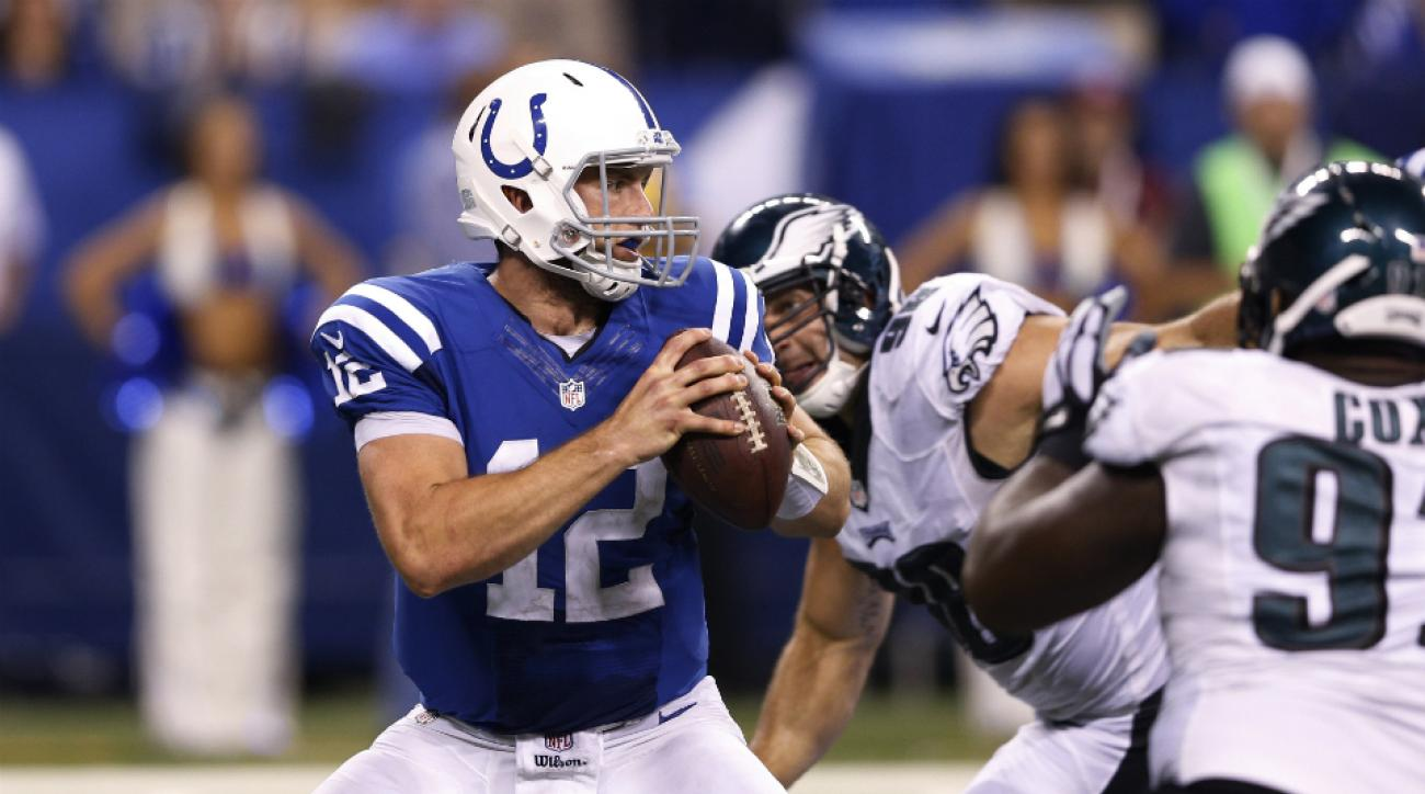 colts jaguars game time live stream tv coverage