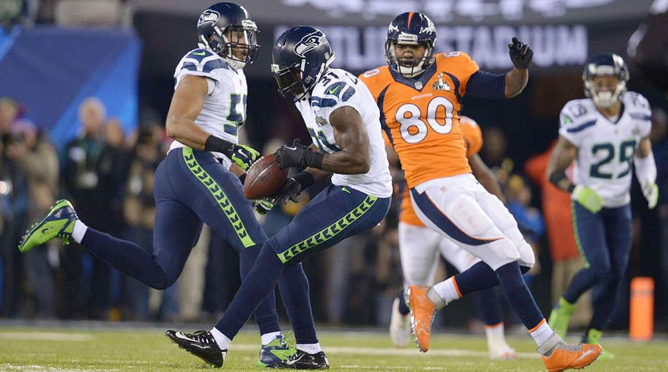 NFL Week 3 preview: Key matchups in Broncos-Seahawks, Bengals-Titans and Eagles Redskins