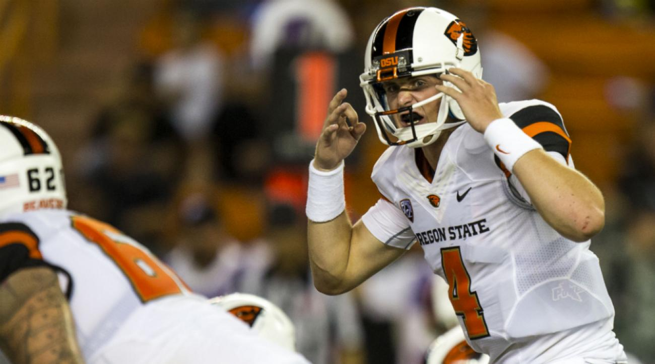 oregon state san diego state game time live stream tv coverage