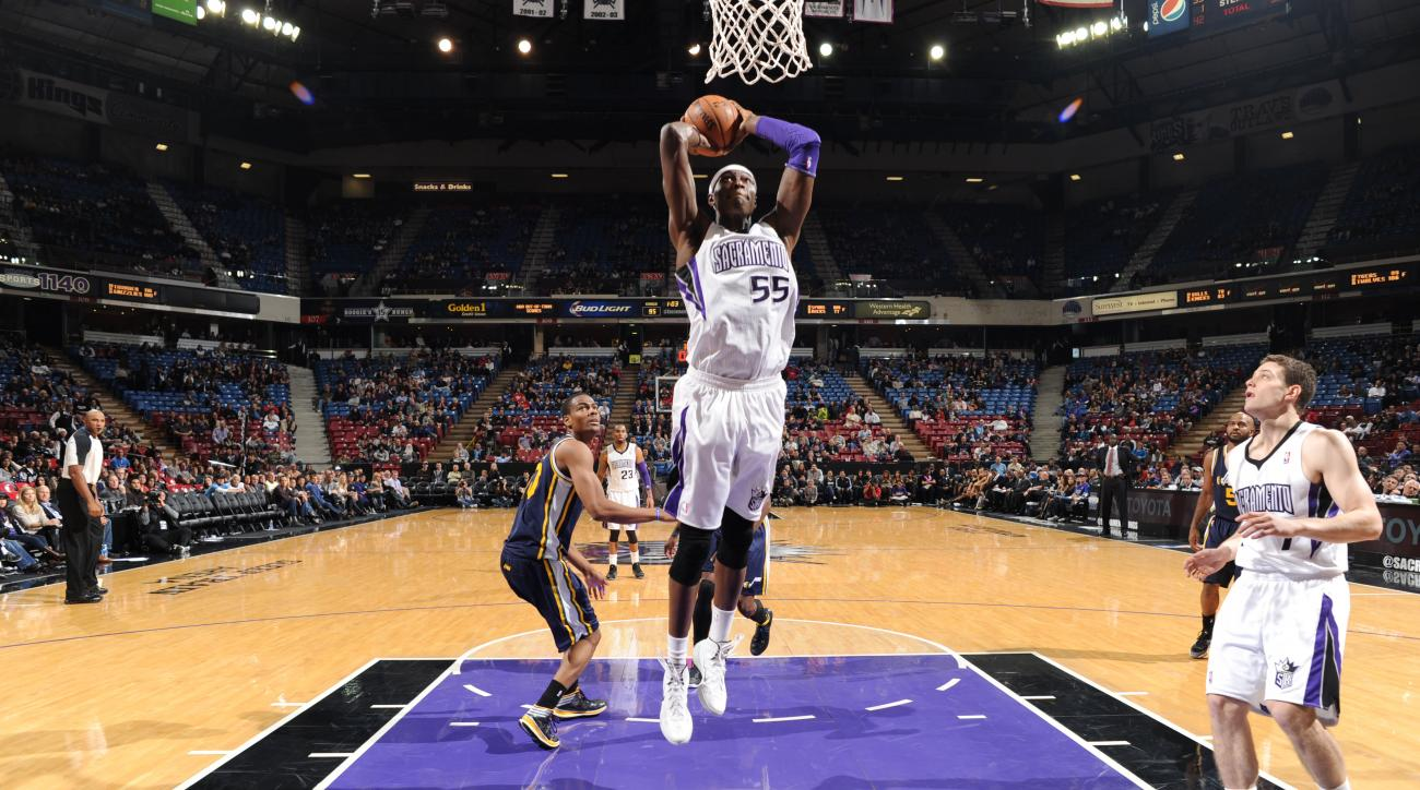 Nets void Hamady N'Diaye's contract