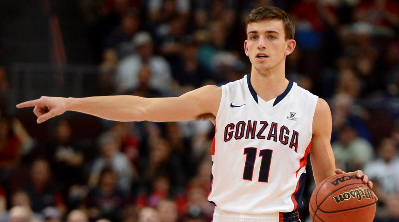 Utah Jazz to work out David Stockton, son of John Stockton
