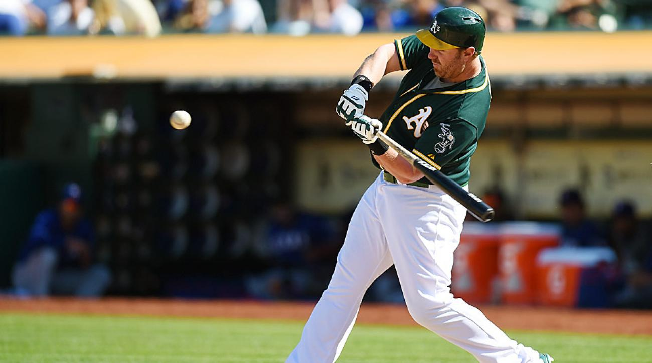 Adam Dunn Retires As The King Of Three True Outcomes