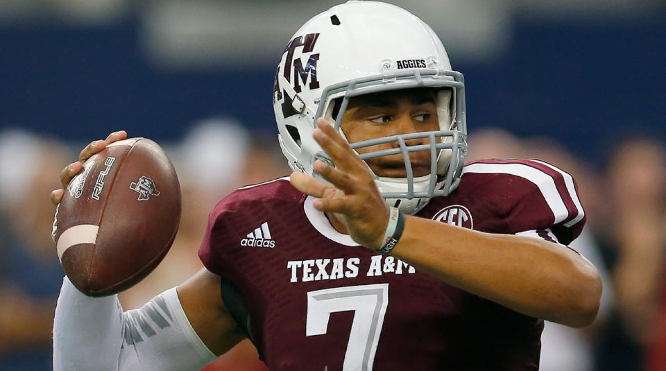 Watch Texas A&M vs Mississippi State live online through a live stream.
