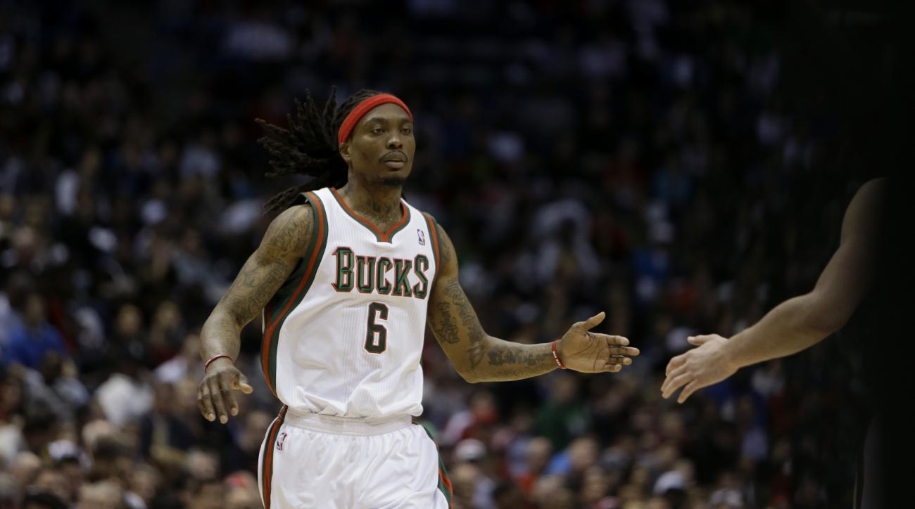 Marquis Daniels, wants to coach, NBA free agent, teams