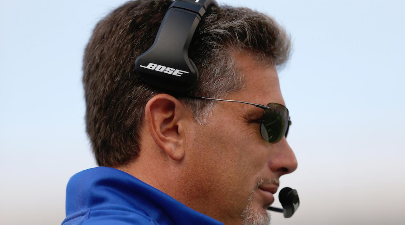 jim schwartz buffalo bills