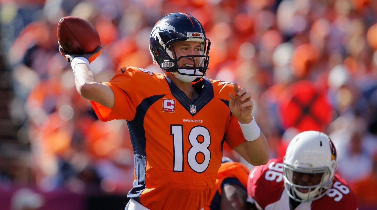 Watch Broncos Jets online