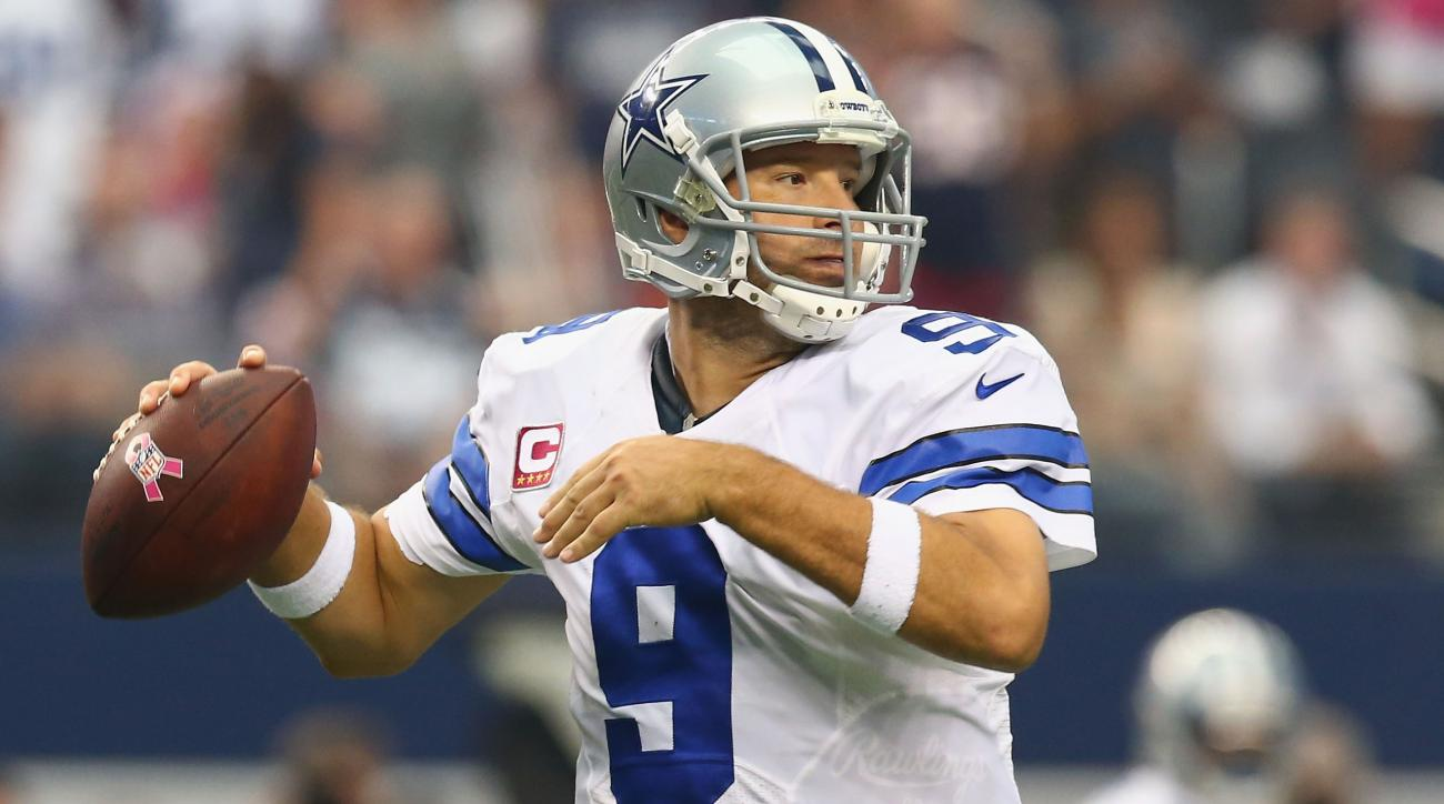 Watch Cowboys Seahawks online