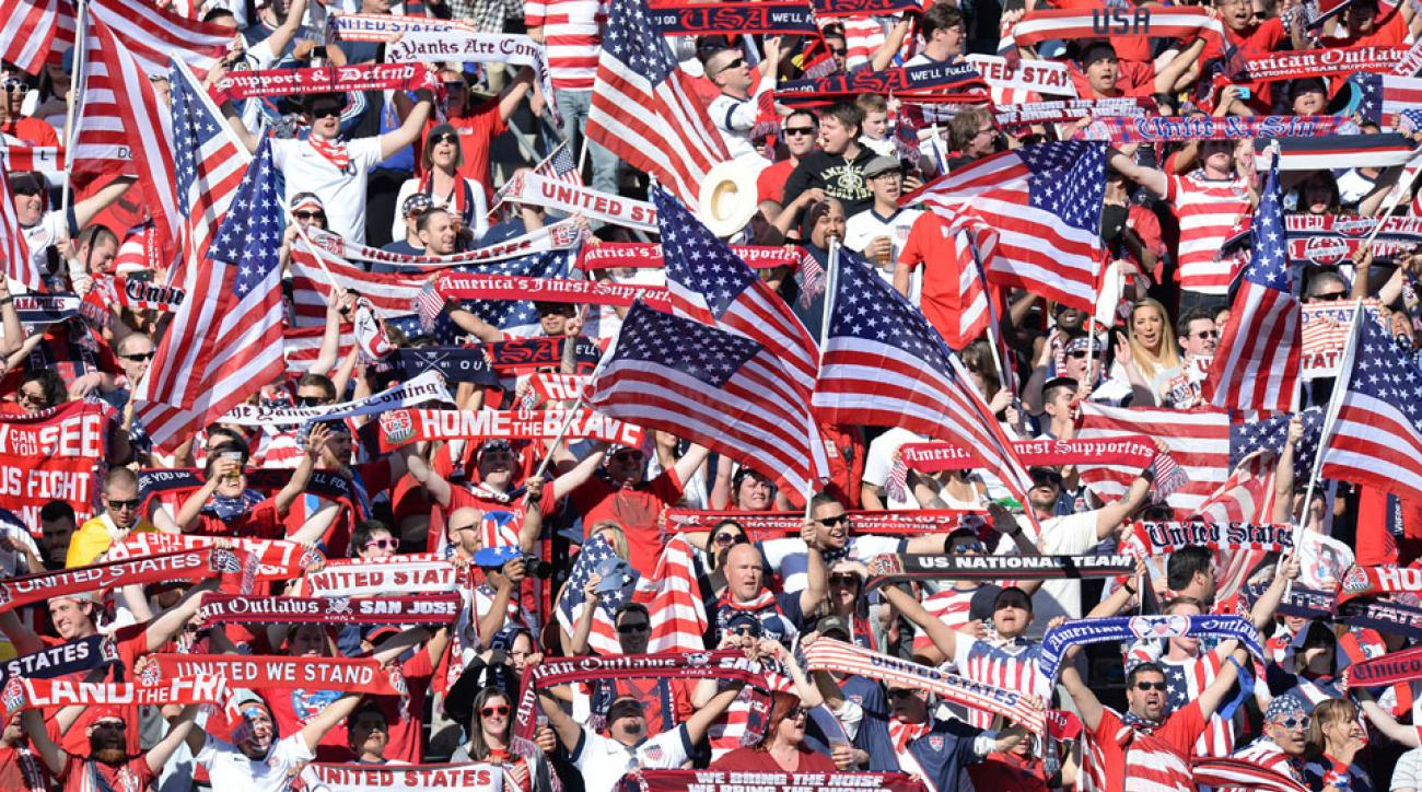 usa-honduras-international-soccer-watch-online