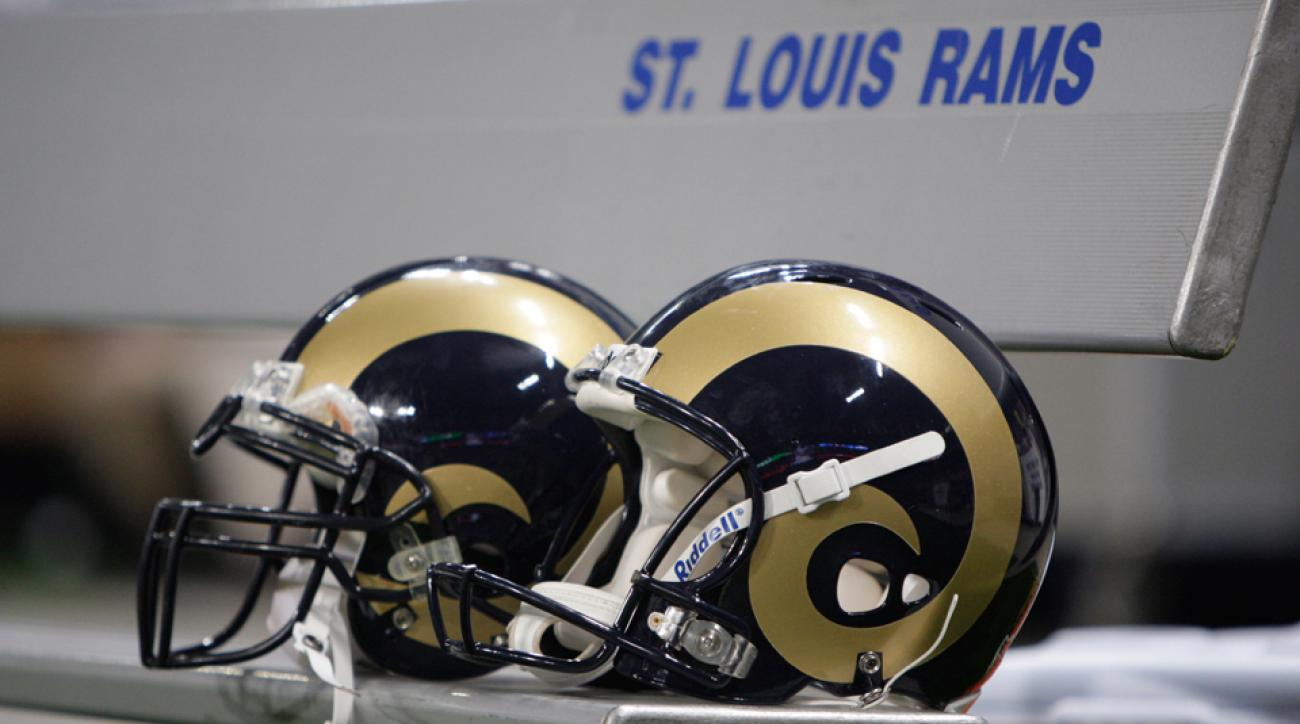 St Louis Rams Considered Most Likely Team To Move To Los. June Rings. .92 Carat Engagement Rings. 0.9 Carat Engagement Rings. Fine Engagement Rings. Man 2018 Engagement Rings. Screw Rings. Ivy Wedding Rings. Wedding Italian Rings