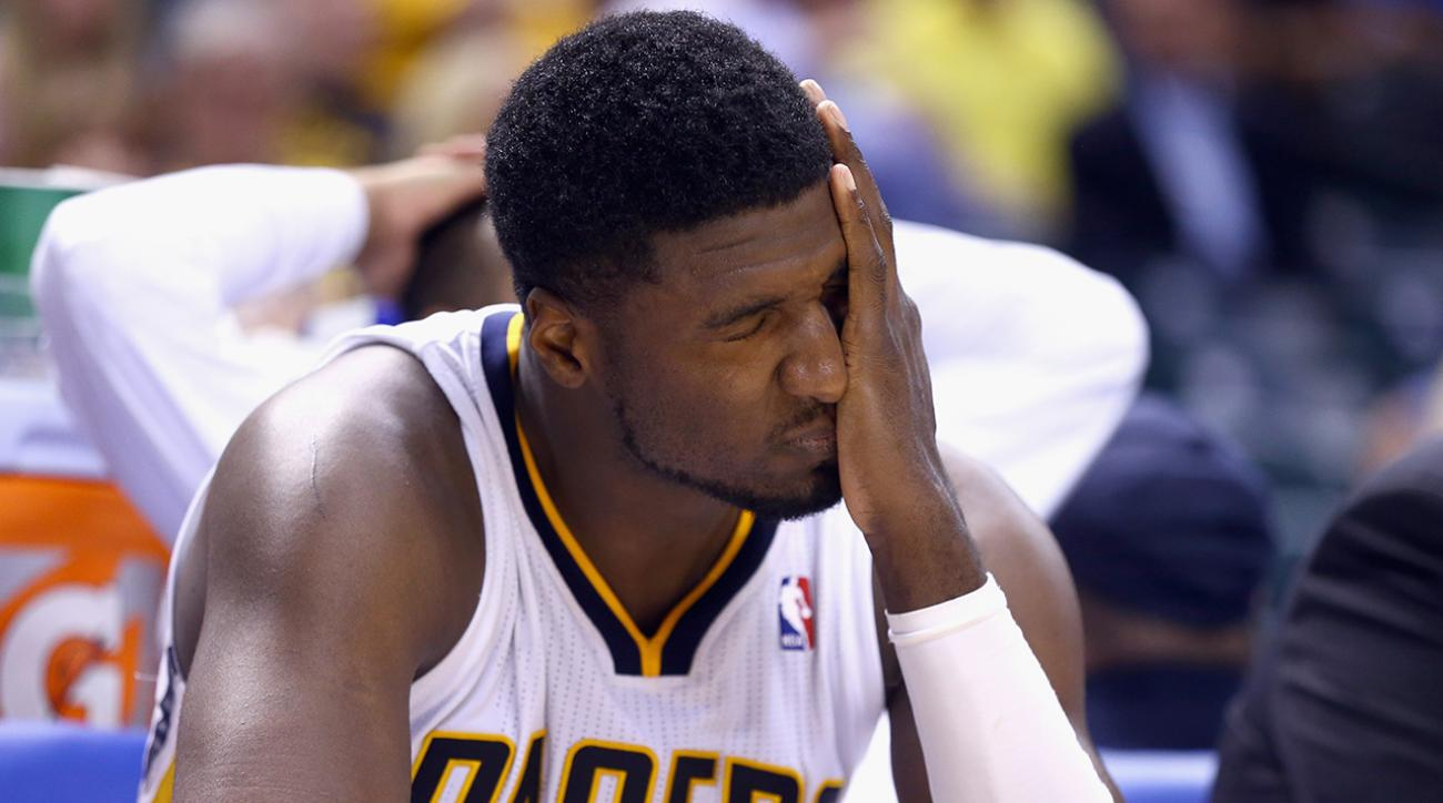 Five least entertaining NBA teams in 2014-15 image
