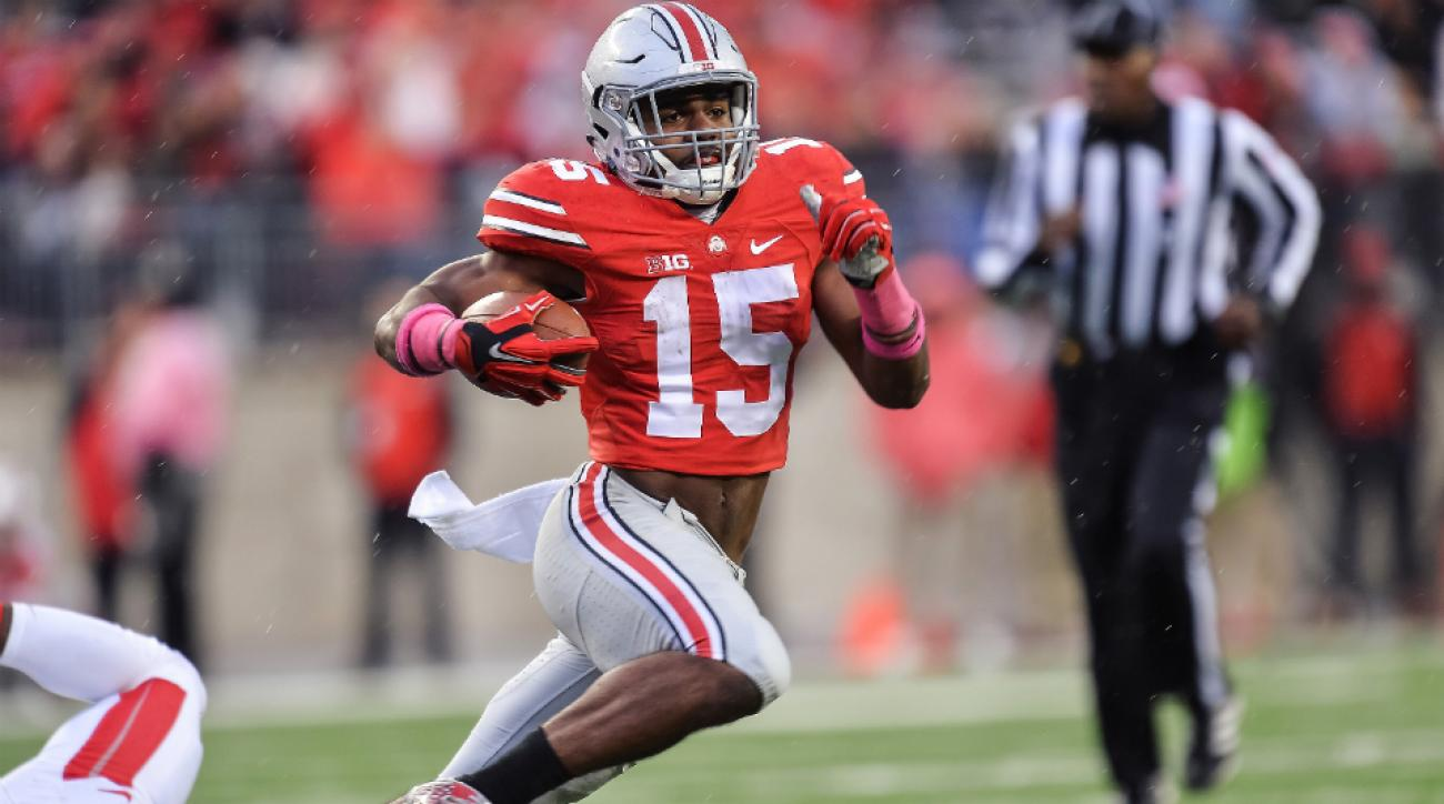 ohio state vs penn state live stream tv radio watch online