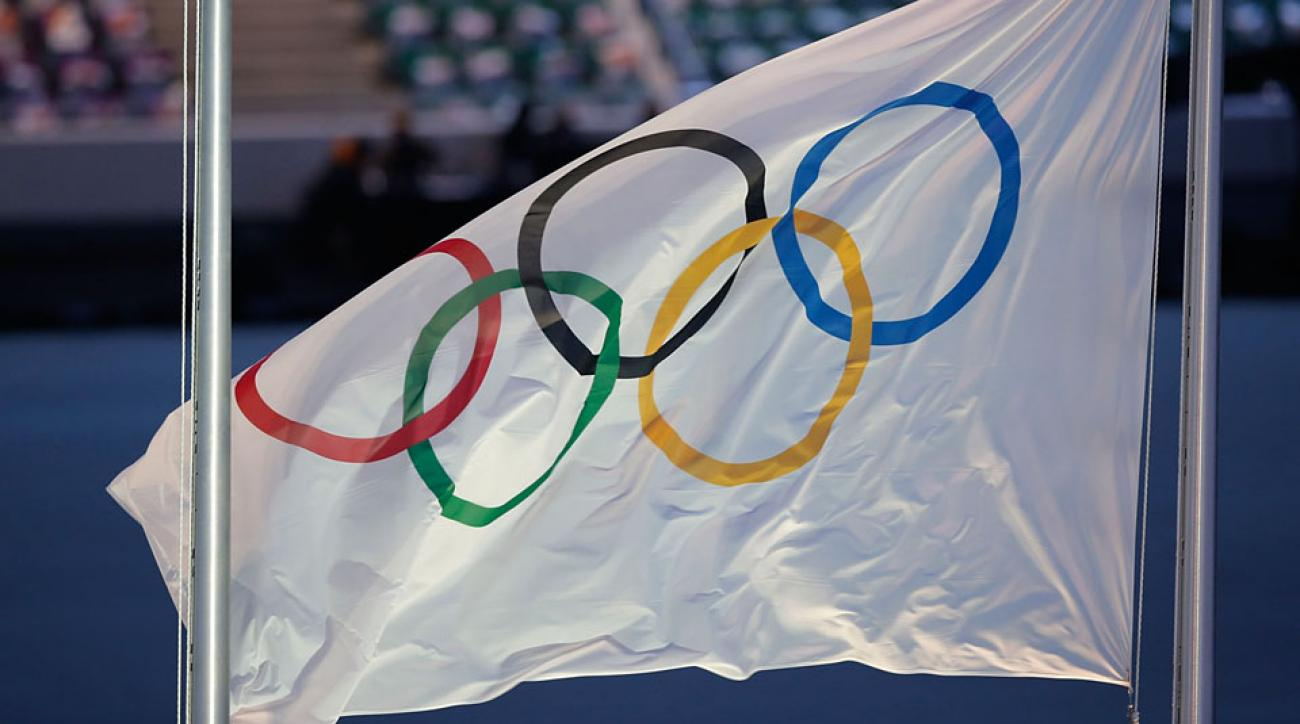 Berlin and Hamburg are both vying to host the 2024 Olympic Games.