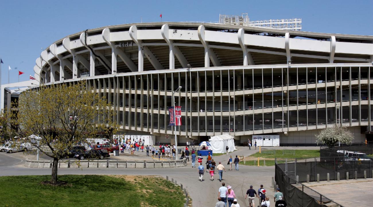 D.C. United new stadium report delayed