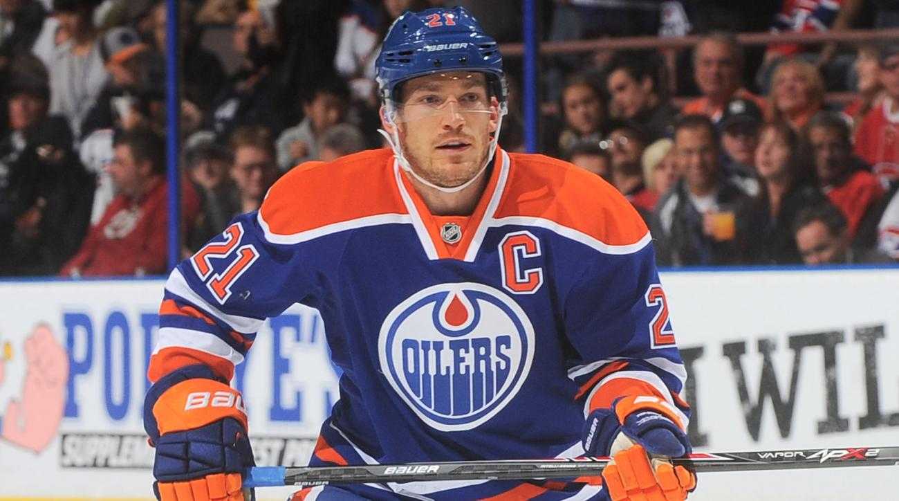 Oilers' Andrew Ference suspended illegal check