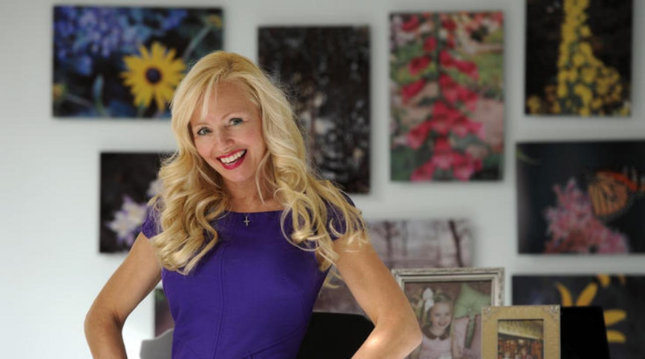 ex-Baltimore Ravens cheerleader Molly Shattuck arrested rape