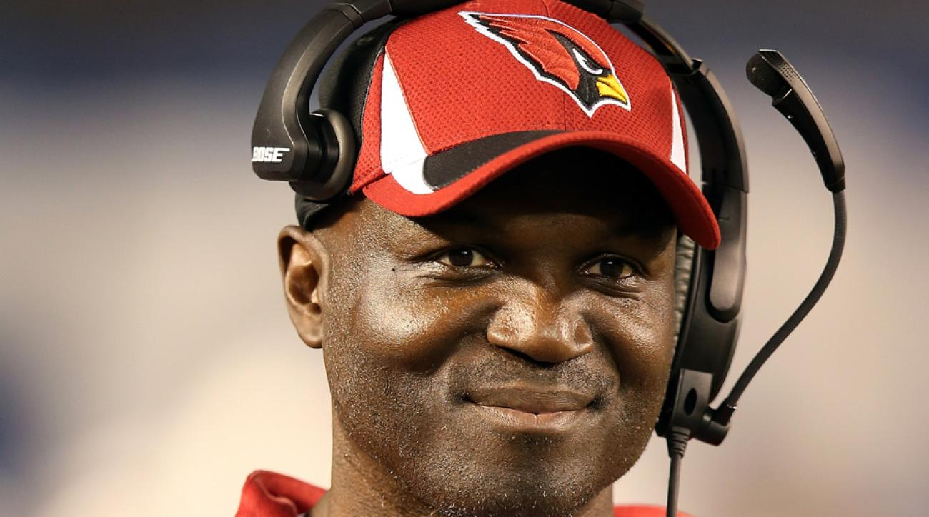 Jets, Falcons to interview Todd Bowles