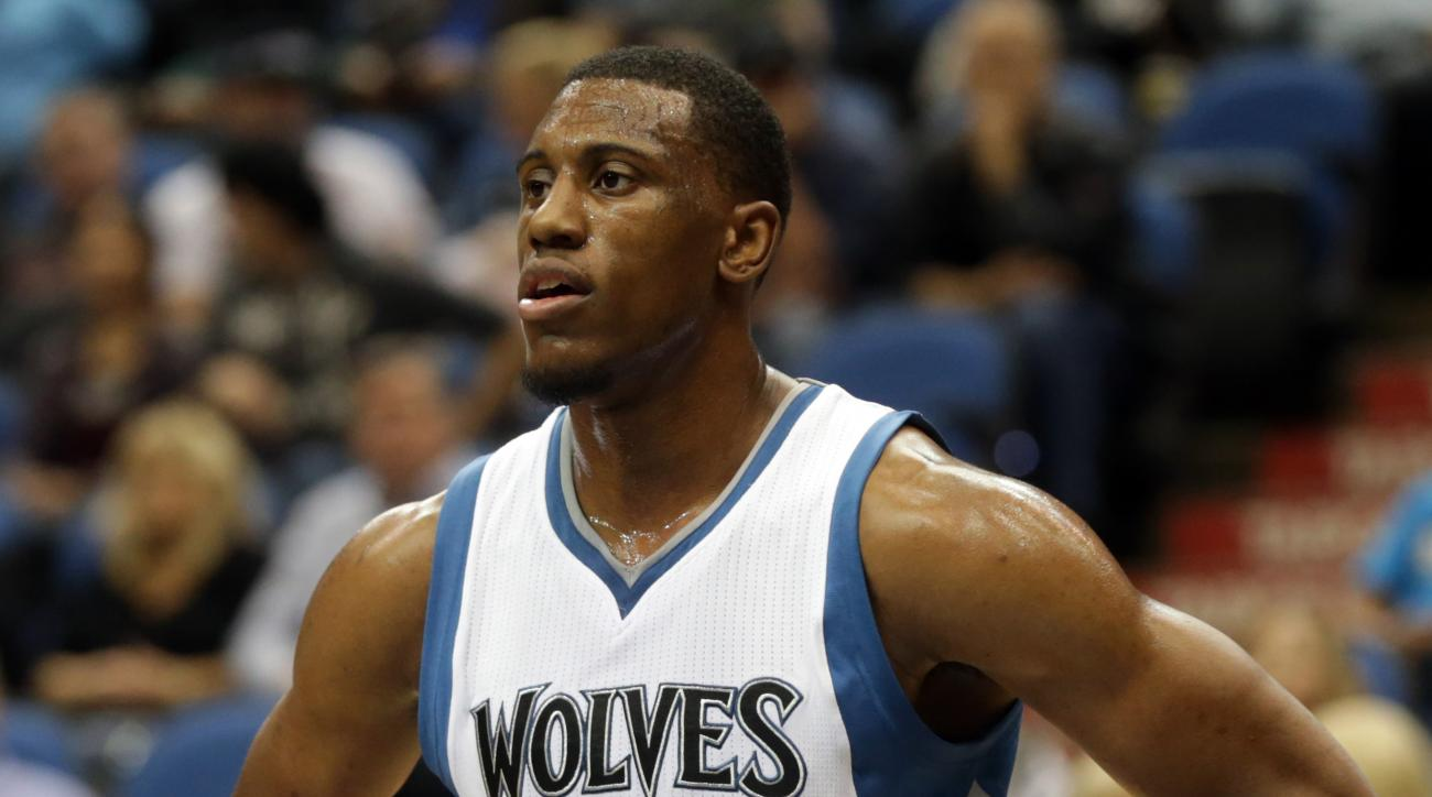 Thaddeus Young takes leave of absence following mother's death
