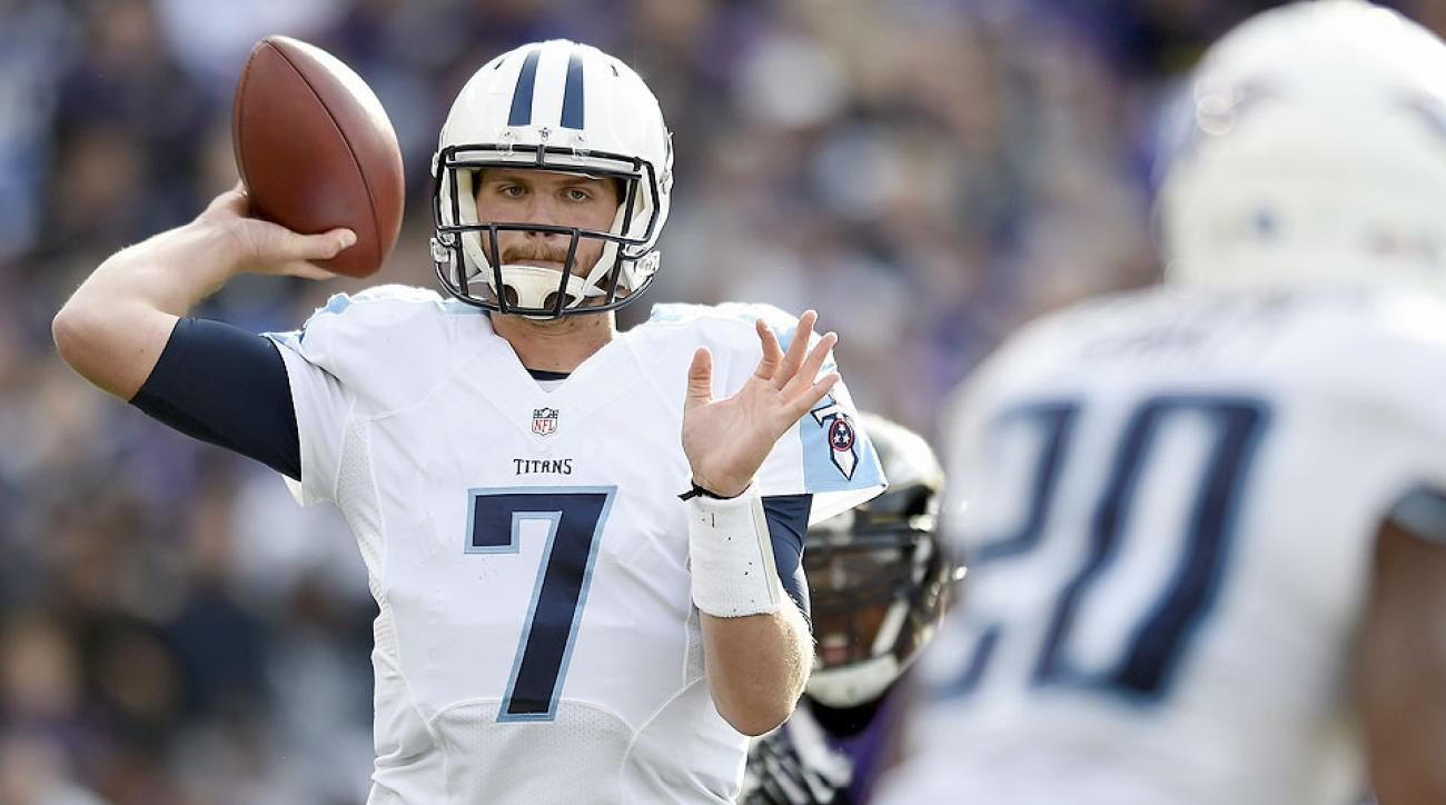 NFL odds: Betting lines, spreads and predictions for Week 11 Monday Night Football