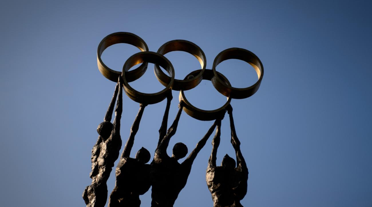 IOC Olympic bidding reform