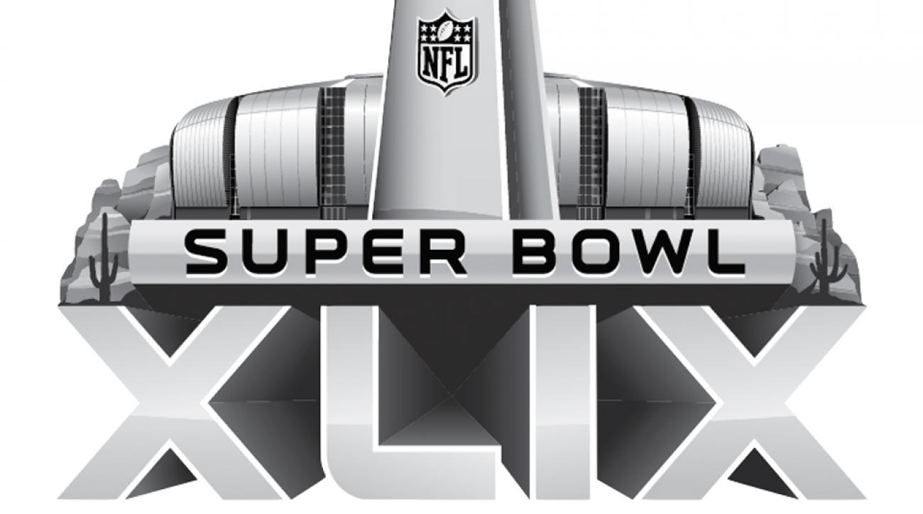 Super Bowl teams eliminated